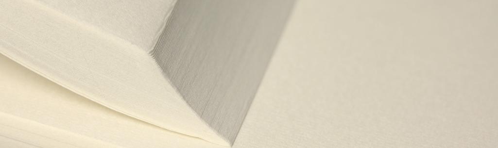 Kalligraphiepapier