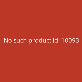 Kokeshi Story of Flower Ahorn