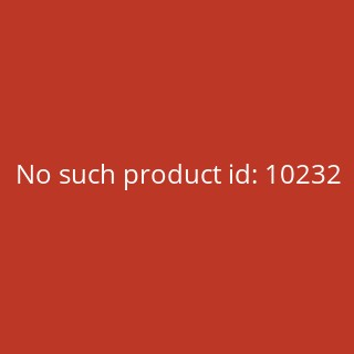 Kokeshi Story of Flower Kamelie