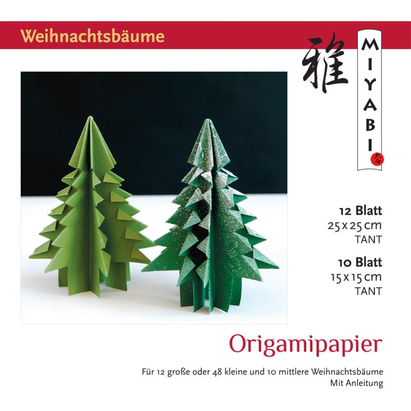 top 28 origami weihnachtsbaum papier origami. Black Bedroom Furniture Sets. Home Design Ideas