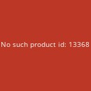 Design Papier Pop Party 15 cm