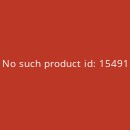 B4 Double Color Washi Stripe schwarz-beige-gold