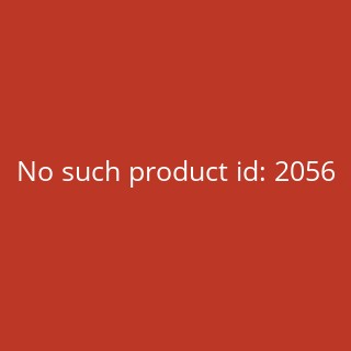 Washi Chiyogami 5 Muster, 11,8 cm
