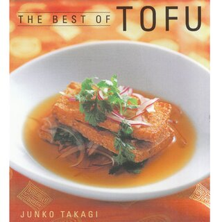 The Best of Tofu