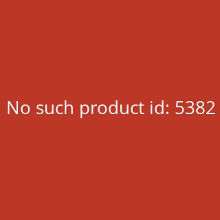 Magnet Hase