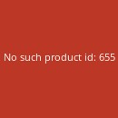 Ikebana Step-by-Step