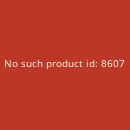 Double Color Dot Chiyogami - Twinkle