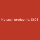 Double Color Dot Chiyogami - Ginham Check 15 cm