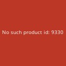 Double Color Dot Chiyogami Cool 15 cm
